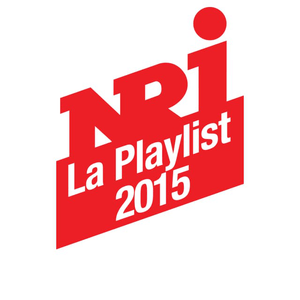 Radio NRJ LA PLAYLIST 2015