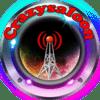 Crazysaloon