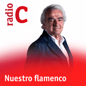Podcast Nuestro flamenco