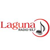 Radio Radio Laguna 93.7 FM
