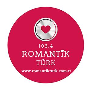 Radio Radyo Romantik Türk