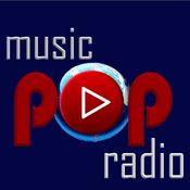 Radio Music Pop Radio