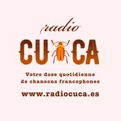 Radio Radio Cuca