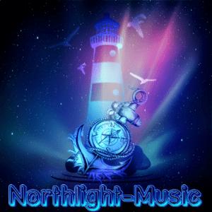Radio Northlight-Music