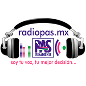 Radio Radio PAS
