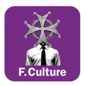 Podcast France Culture  -  COMITE PROTESTANT