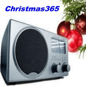 Podcast Christmas365music