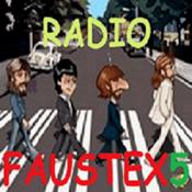 Radio RADIO FAUSTEX 5 (2)