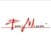 Radio Trans-M-Radio