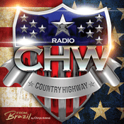Radio CHW Country HighWay