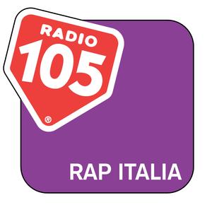 Radio Radio 105 - Rap Italia