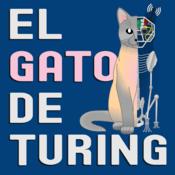 Podcast El gato de Turing