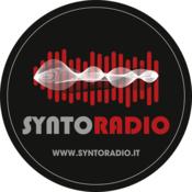 Radio Syntoradio