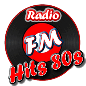 Radio FMHits80s