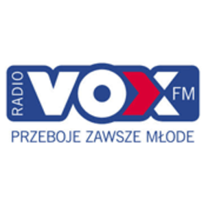 Radio VOX FM
