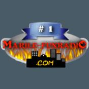 Radio Marile-Funradio.com