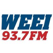 Radio WEEI 93.7 FM - Boston Sports News