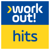 Radio ANTENNE BAYERN - Workout Hits