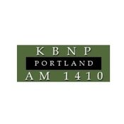 Radio KBNP - The Money Station 1410 AM