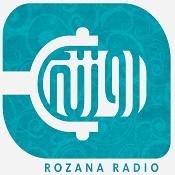 Radio Rozana FM