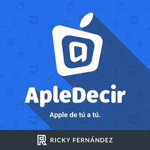 Podcast ApleDecir