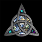Radio Radio-Mystic-Energy