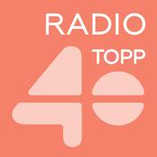 Radio RADIO Topp 40