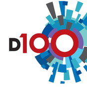 Radio D100 Hong Kong