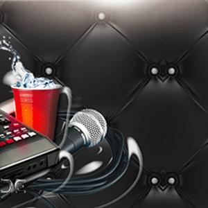 Radio einfachradio