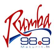 Radio Rumba FM 98.9