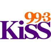 Radio FM Kiss