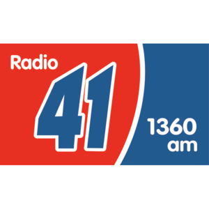 Radio Radio 41