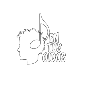 Podcast En tus oídos