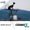 COSMO - Radio Forum Podcast
