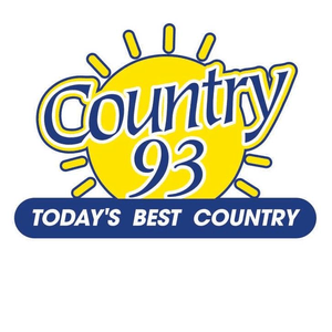Radio Country 93.7 FM