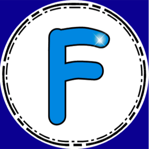 Radio Radio Flashback Pa