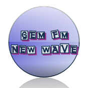 Radio Gem Radio New Wave