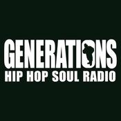 Radio Générations - RAP-FR Gold