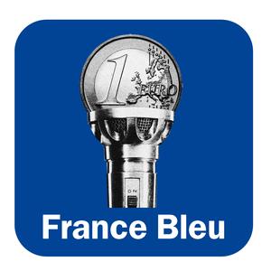 Podcast France Bleu Toulouse - L'actu éco