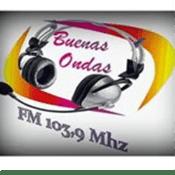 Radio Buenas Ondas