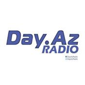Radio Day AZ. Radio