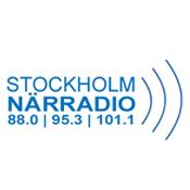 Radio Stockholm Närradio 88.0 FM