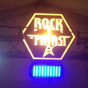Radio rockpalast-radio