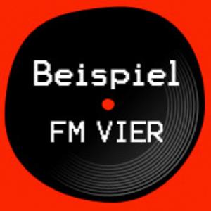 BeispielFM 4