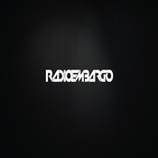 Radio Radioembargo