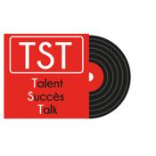 Radio TST Radio