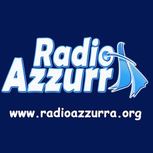 Radio Radio Azzurra