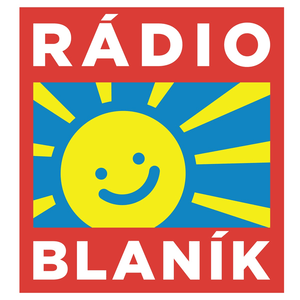 Radio Rádio Blaník