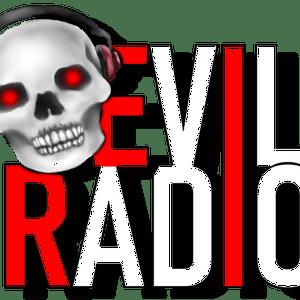 Radio Evil Radio