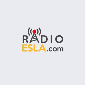 Radio Radio Esla